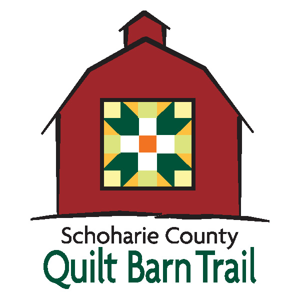 Schoharie County Quilt Barn Trail : quilt barn trail - Adamdwight.com